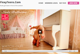 the most exciting pay xxx website providing stunning porn stuff