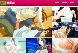 the most frequently updated premium porn site with great hentai movies
