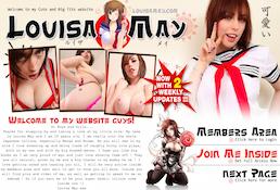 the top premium porn website to enjoy top notch xxx scenes