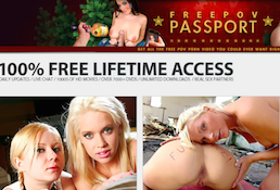 the most exciting membership adult website featuring amazing hd porn stuff